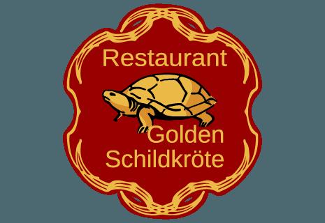 Goldene Schildkröte Halle